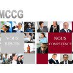 LOGO MCCG 150x150 - expert comptable Maroc