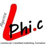 PROJET LOGO 10 2 150x150 - Agence L.PHI.C