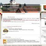 nouvelle présentation sites internet mairie lapagelocale 150x150 - Lapagelocale