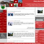 site communal de chéry les pouilly 02 150x150 - Lapagelocale