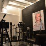 Studio Flagrant a ses debuts 150x150 - Indeflagration