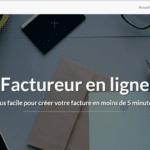 facture en ligne 1 1 150x150 - factureur.fr