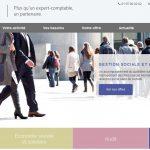 AlterEthictHP 150x150 - Expertise comptable, Commissariat aux comptes et Conseils