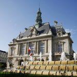 Levallois 150x150 - Expertise comptable, Commissariat aux comptes et Conseils