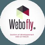 STIK 150x150 - Webofly