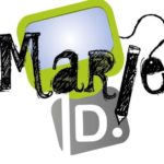 image 150x150 - Marie-id