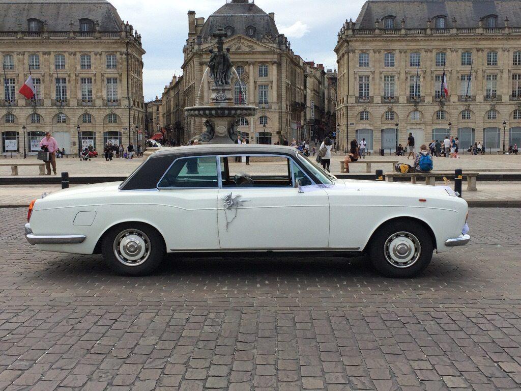 Vtc Bordeaux Mérignac chauffeur privé Bordeaux Mérignac