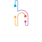 logo color white text 150x150 - Happydemics