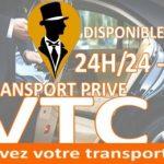 IMG 2141 150x150 - Chauffeur privé