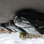 IMG 2145 150x150 - Chauffeur privé
