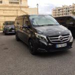 IMG 2148 150x150 - Chauffeur privé
