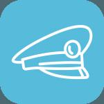 Logo Capitaine VTC.png  150x150 - Capitaine VTC