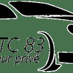 logo6 150x150 - chauffeur privé vtc agrée