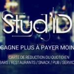 StudID3 150x150 - Stud'ID