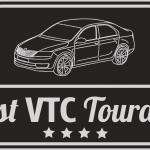 Logo Liseret Argent 150x150 - Best VTC Touraine