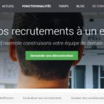 Page accueil We Recruit 2 150x150 - We Recruit