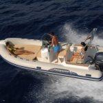 TEMPEST 626 150x150 - Location bateau et gestion locative