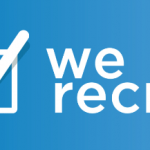 We Recruit 150x150 - We Recruit