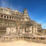 angkorthomcambodia 150x150 - Agence de voyage