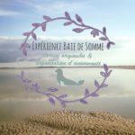 couv profil 150x150 - Expérience Baie de Somme