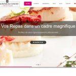 creation site arsonneau 150x150 - CréaSites Sud-Ouest - Création de site internet à Bordeaux