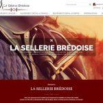 creation web sellerie bredoise 1 150x150 - CréaSites Sud-Ouest - Création de site internet à Bordeaux