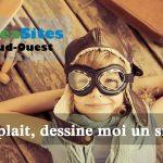 dessine moi site internet bordeaux 1 150x150 - CréaSites Sud-Ouest - Création de site internet à Bordeaux
