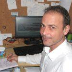 romain directeur agence web bordeaux 1 150x150 - CréaSites Sud-Ouest - Création de site internet à Bordeaux