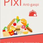 Pixi Antigaspi 150x150 - Pixi