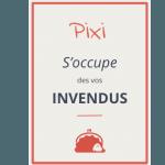 Pixi soccupe de vos invendus 1 1040 150x150 - Pixi