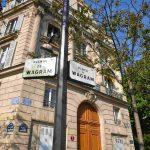 eurowin 2 recrutement wagram 150x150 - Cabinet de recrutement