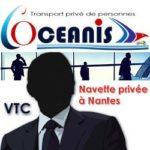 logo 150x150 - L'Océanis