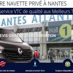reservation vtc nantes 150x150 - L'Océanis