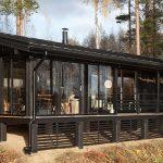1 1 150x150 - Construction en bois