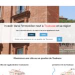 FireShot Capture 6 Limmobilier neuf à Toulouse   300 progra  http   immobilierneuftoulouse.fr  150x150 - Immobilierneuftoulouse.fr