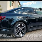 IMG 20170406 175120 759 150x150 - Marseille Chauffeur Service