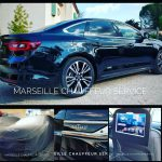 IMG 20170406 200711 735 1 150x150 - Marseille Chauffeur Service