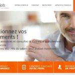 screenshot woozjob recruteur accueil recruteur 150x150 - Woozjob