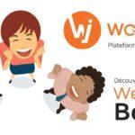 woozjob recrutement decouvrez welcome bonus 150x150 - Woozjob