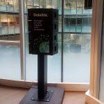 17091140 1460371863973124 1332086591 o 150x150 - Conception et distribution de stations de recharge pour smartphone