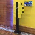 IMG 0010 1 150x150 - Conception et distribution de stations de recharge pour smartphone