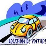 LOGO 1 150x150 - Location de voitures