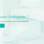 bandeau 150x150 - Devenir Ostéopathe