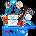 creaboxdigitale big logo 1 150x150 - créaboxdigitale