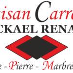 logo renard 150x150 - EURL Renard