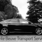 29873475 1482881821821832 1058784272537913533 o 150x150 - Sainte Beuve Transport Services