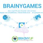 brainygames 150x150 - BrainyUP