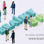brainyup 150x150 - BrainyUP