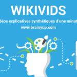wikivids 150x150 - BrainyUP