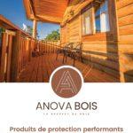 Flyer Anova Bois 1 150x150 - Anova Bois